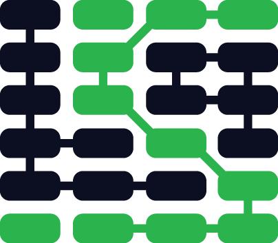 Full Stack Python logo